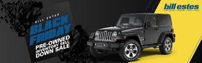 dodge jeep ram dealership bill estes cdjr chrysler dodge jeep ram dealer near indianapolis