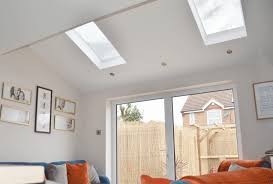 Roof Window Blinds Cheapest Roofow Blinds Cheapest Wickes Made To Measure Argos Cheap Uk