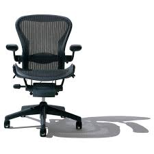 we party patriots herman miller aeron chair is american made