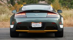 aston martin v8 vantage aston martin v8 vantage gt driving the sports car laffer curve