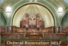 the presbyterian church in morristown pcmorristown home page of