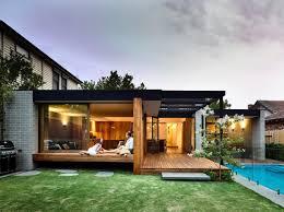architects hobart architects tasmania