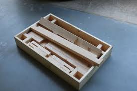 5 Workbench Ideas For A Small Workshop Workbench Plans Portable by 5 Workbench Ideas For A Small Workshop