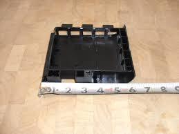 briggs u0026 stratton quantum engine carb and 50 similar items