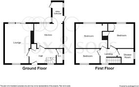 3 bedroom semi detached house for sale in stanley close bognor