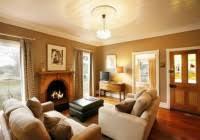 best brown walls living room design home design planning top and