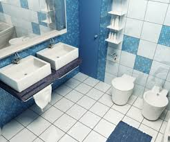 Bathroom Tile Paint by Corner Tile Ing Living Room Paint Over Ceramic Tile Black Ceramic