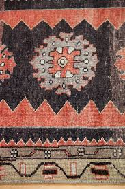 Small Black Rugs Beni Ourain Westchester Ny Rugs