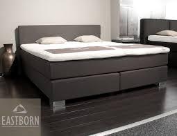 Schlafzimmer H Sta Uncategorized Schlafzimmer Modern Wei Braun Rheumri Mit