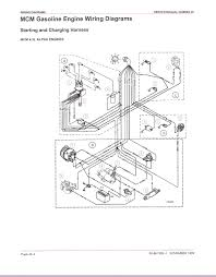 2005 dodge ram stereo wiring diagram nissan altima stuning 2003