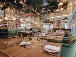 restaurant design best bar and hong kong on pinterest idolza