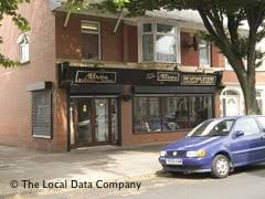 Upholstery Supplies Cardiff A Eves Upolstery Furniture Reupholstery 177 Corporation Road
