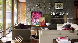 design within reach sofas learn how design within reach makes a photo the goodland