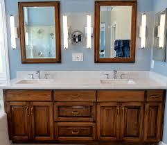 bathroom cabinet suppliers kehöe custom wood designs inc custom cabinet makers anaheim ca