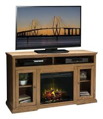 tv stand 49 rustic style tv stand cabinet featuring electric