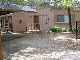 Backyard Guest Houses by Dubl C Guest House U0027stay Two Nights And Get Vrbo