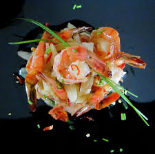 cours de cuisine a lyon cours de cuisine khmère thaïlandaise lyon 1h30 ideecadeau fr