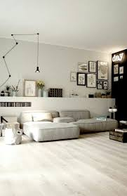 Modern House Interior Design Best 25 Interior Design Photos Ideas On Pinterest Drawing Room