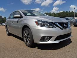 nissan sentra 2017 colors home kh nissan summit ms