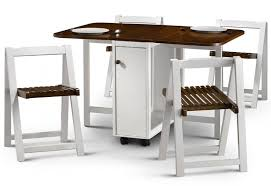 Fold Up Dining Room Tables by Download Collapsible Kitchen Table Waterfaucets