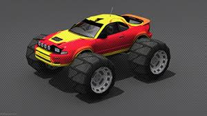 monster truck drag racing drag racing monster truck challenge celica pixels 1366x768