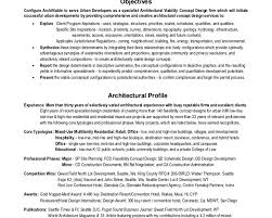 Resume Sample Hospitality by Resort Manager Resume Resume For Your Job Application