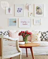 632 best diy picture frames and gallery walls images on pinterest