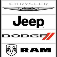 dodge jeep logo evans arena chrysler dodge jeep ram youtube
