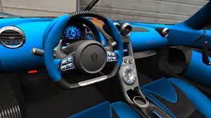 koenigsegg agera s blue koenigsegg pictures images page 6