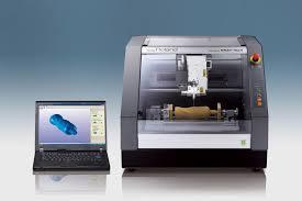 3d milling machine mdx 40a cnc mill benchtop cnc mill cnc engraving machine
