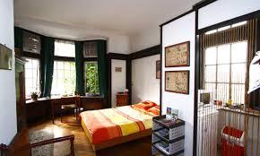 chambre d hote bruxelle chambres bed breakfast chambre d hôte du bois à bruxelles