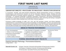 sle resume for college students philippines flag click here to download this lab analyst resume template http