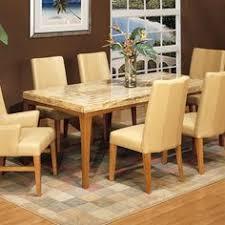 love the travertine table dining rooms pinterest travertine