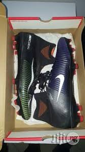 buy boots nigeria football boots in nigeria for sale buy and sell shoes