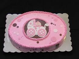 baby shower cakes ideas party xyz