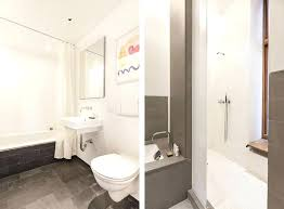 decorating ideas for small bathrooms in apartments apartment bathroom ideas wolflab co