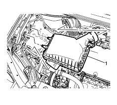 chevrolet sonic repair manual engine replacement manual