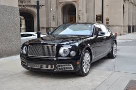 bentley car gold 2017 bentley mulsanne stock bd220 for sale near chicago il il