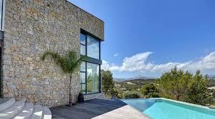Kauf House Moderne Santa Ponsa Villa Zum Kauf Only Mallorca Real Estate