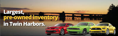 lexus of westport service coupons group dealer in aberdeen wa used cars aberdeen rich hartman u0027s