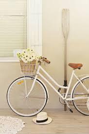 25 trending bike planter ideas on pinterest garden wall art