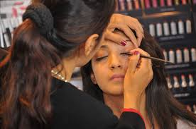 Makeup Artistry Schools In Md Good Makeup Artist Nyc 67 In With Makeup Artist Nyc
