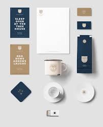 Home Based Logo Design Jobs Leo Basica
