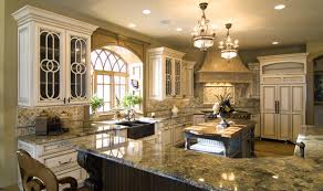 New Home Kitchen Design Ideas New Home Kitchen Designs Entrancing - New home kitchen designs