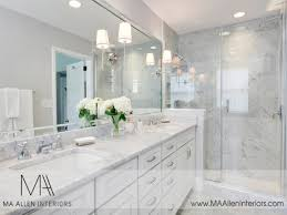 white master bathroom makeover bathroom flooring grya bathroom