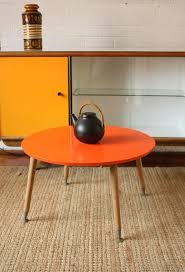 burnt orange coffee table coffee table modern burnt orange coffee table orange coffee table
