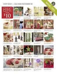 christmas gifts under 10 affordableochandyman com
