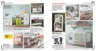 28 ikea usa catalog the ikea catalog for 2016 new kitchen