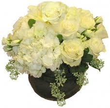 palm beach chic cut flowers in palm beach fl flowers of worth