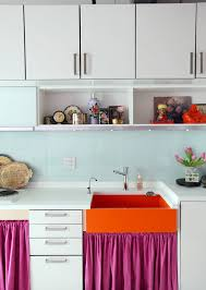 Neutral Kitchen Ideas - 10 ways to add color and personality to a neutral kitchen u2014 eatwell101